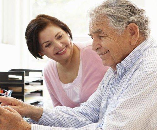 Patient navigators can help improve cancer screening rates