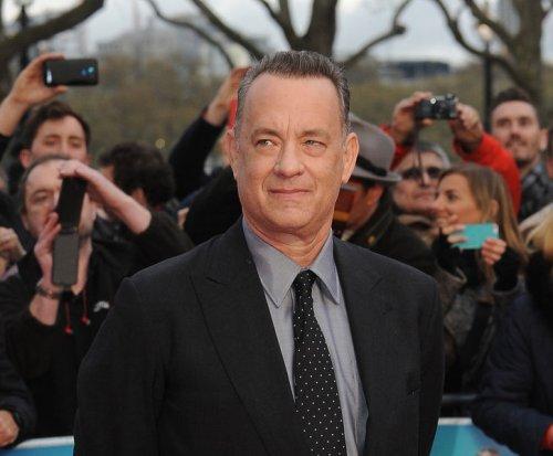 Tom Hanks channels hero pilot in 'Sully' trailer