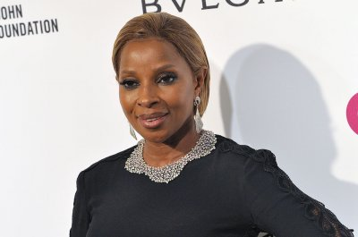 Mary J. Blige to guest star on 'How to Get Away with Murder' Season 3