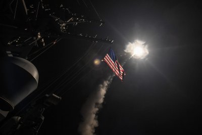 U.S. says 2 civilians were killed in 2019 Somalia airstrike