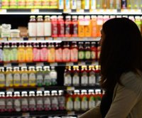 Many consumers use, trust food date labels but misinterpret information