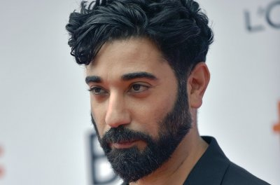 Ray Panthaki joins Starz series 'The Serpent Queen'