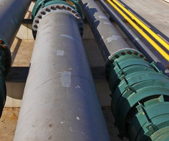 Kazakhstan keen on TAPI gas pipeline