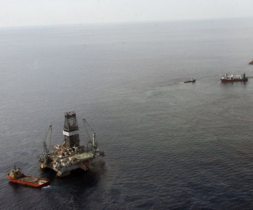 Statoil suspends rig operations in rough market