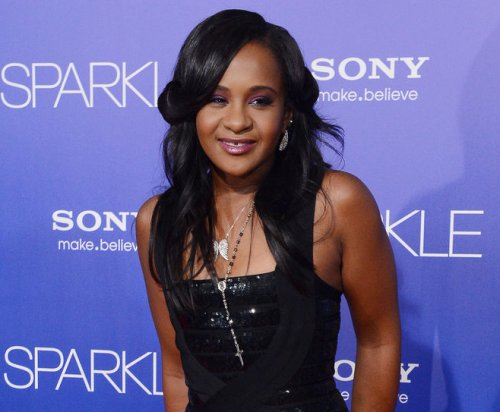 Bobbi Kristina Brown has 'significantly diminished' brain function