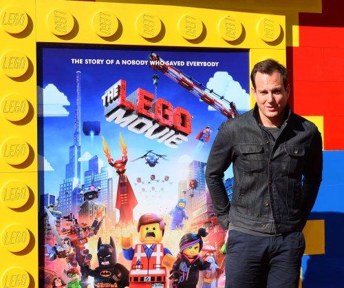 'LEGO' Batman movie set for release Feb. 10, 2017