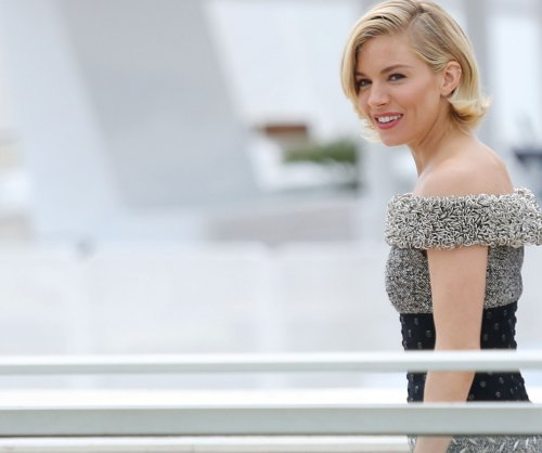 Sienna Miller's 'Black Mass' role has been cut