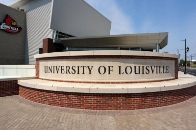 Subpoenas issued in Louisville men's basketball sex scandal investigation