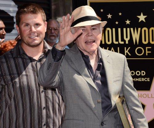 Rod Roddenberry is executive producing new 'Star Trek' series