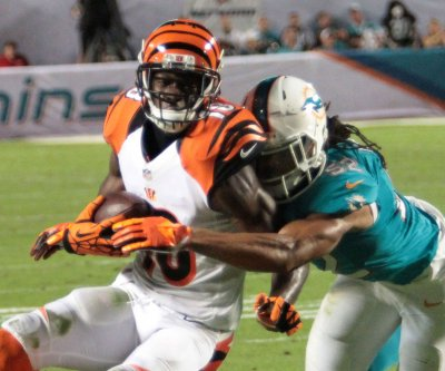 Miami Dolphins vs Cincinnati Bengals: predictions, preview, pick to win