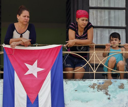 With Fidel Castro gone, new hope for seized properties among Cuban Americans