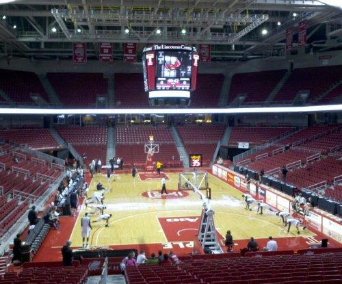 Temple vs. Cincinnati 2016: Prediction, College Basketball game preview