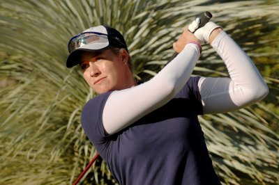 Brittany Lincicome jumps up 15 spots in Rolex Rankings