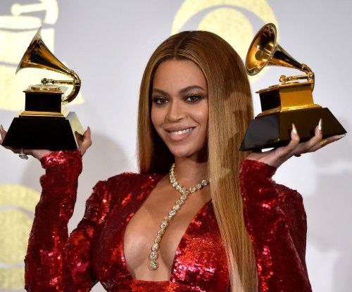 David Bowie, Drake, Beyonce win big at the Brit Awards