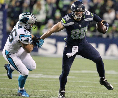 New linebacker combos coming for New Orleans Saints