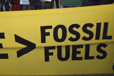 Minnesota oil pipeline review 'half-baked,' opponent says