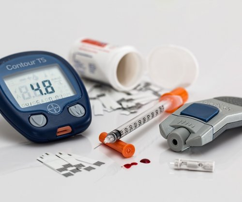 Insulin pill may delay type 1 diabetes for some patients