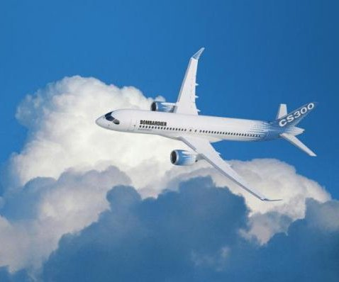 Boeing loses bid for trade relief against Bombardier