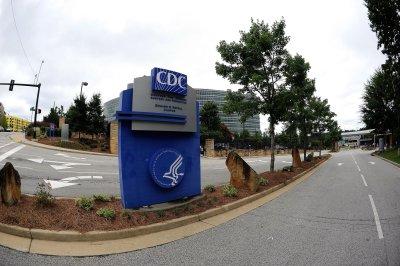 CDC: E. coli outbreak has sickened 72 in 5 states