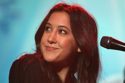 Vanessa Carlton to play Carole King in Broadway musical