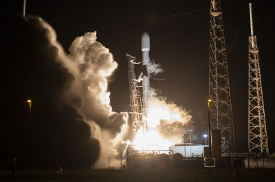 UPI News Quiz: space adventures, social media pushback, 'Dirty John'