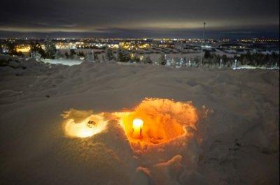 3 dead, 7 missing after landslide in Norway