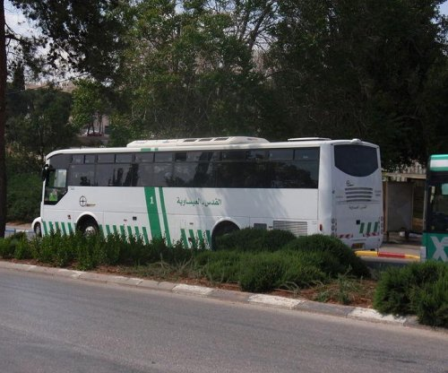 Netanyahu eliminates plan for segregated buses in Israel