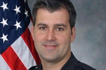 Former S.C. officer indicted on murder charge over Walter Scott killing