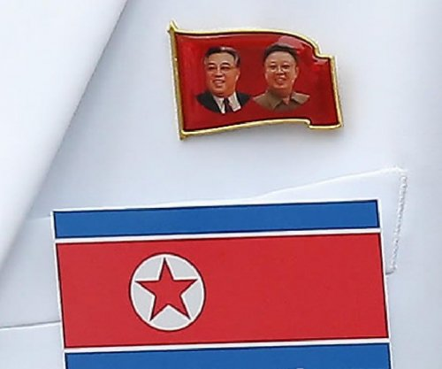 North Korea to add Kim Jong Un's face to loyalty badges