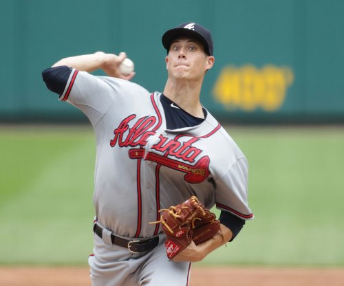 Matt Wisler strong again as Atlanta Braves beat St. Louis Cardinals