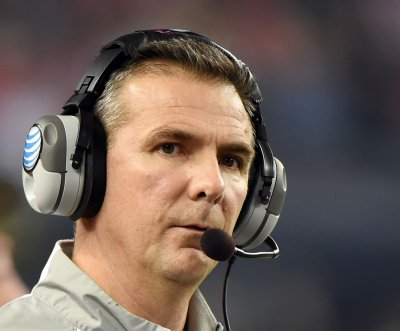 Ohio State football: Buckeyes face Maryland in Big Ten home opener