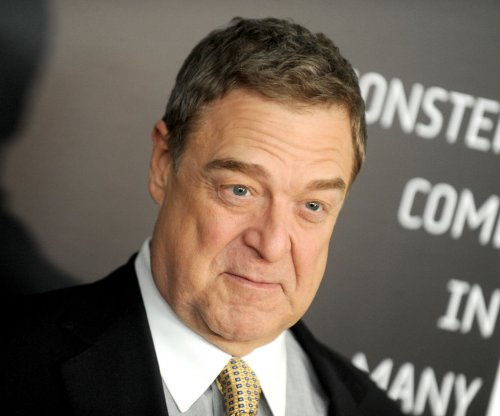 John Goodman says he'll never speak to Kristen Wiig again after 'embarrassing' run-in
