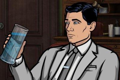'Archer' renewed through Season 10 on FX