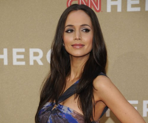 Eliza Dushku on her addiction issues: 'Today I'm sober for me'