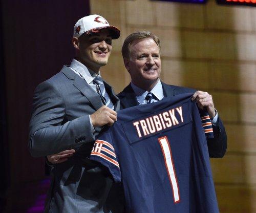 Grading the 2017 NFL Draft: NFC North