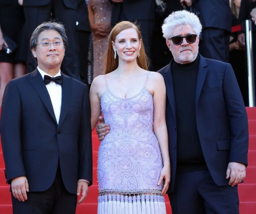 Park Chan-wook adapting John le Carré's 'Little Drummer Girl' for BBC/AMC