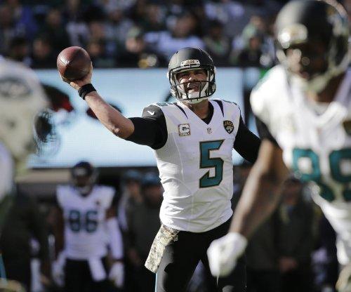 Houston Texans vs. Jacksonville Jaguars: Prediction, preview, pick to win