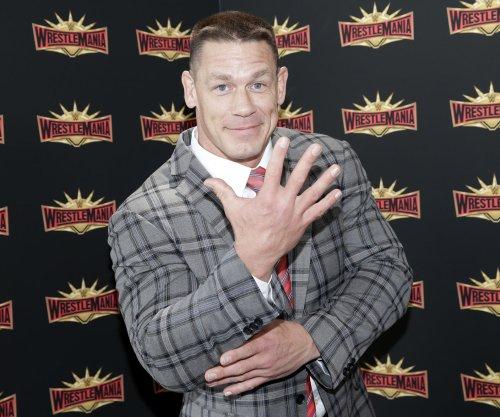 WrestleMania: Reigns fails, Rousey wins, Undertaker returns