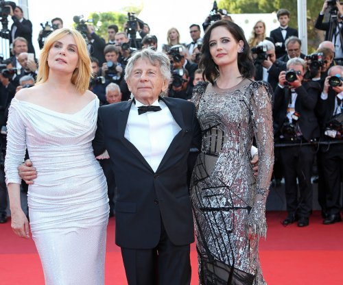 Roman Polanski, Bill Cosby ousted from Academy of Motion Picture Arts & Sciences