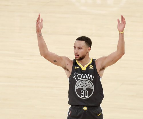 Golden State Warriors aim to take commanding 3-0 lead on New Orleans Pelicans