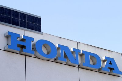 Honda Ridgelines recalled due to fire danger from car wash soap