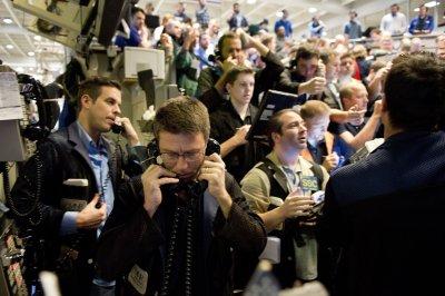Oil prices rise amid U.S.-China trade accord optimism