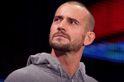 CM Punk returns to WWE, will appear on 'Backstage'