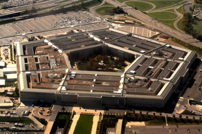 109 U.S. service members diagnosed with brain injuries after Iran strike