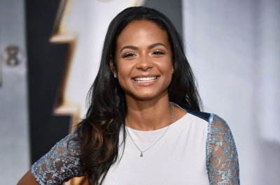 Christina Milian, Jay Pharoah to star in Netflix romantic comedy
