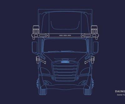 Daimler Trucks and Waymo to partner on self-driving trucks
