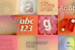 Calibri designer surprised at Microsoft move to replace font