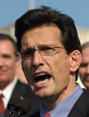 GOP disagree about new manifesto's details