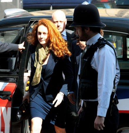 More charges filed in phone-hacking probe