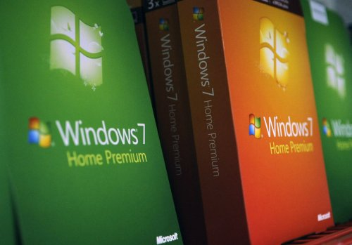 U.S. Judge: Microsoft has to hand over emails stored abroad